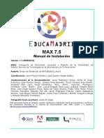Manual_instalacion_MAX7.5.pdf