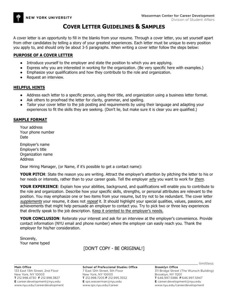 cover letter samples mental health rsum