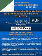 CharlaTecSENCICO2011.pdf