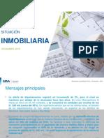 Situacion-Inmobiliaria-2016-F.pdf