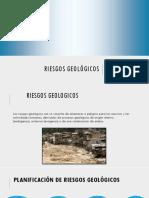 riesgos-geologicos-1.ppt