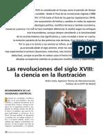10_Ciencia.pdf
