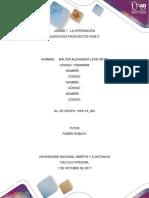 Ejercicios-3-7-11.docx