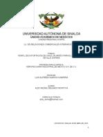Perfil de Mercado de Chile Jalapeño (2)