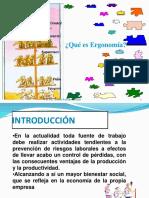Cap.7A Ergonomia1 (1).ppt