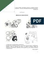 Modelos_Educativos.pdf