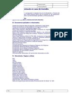 Protocolo en caso de incendio_0.pdf