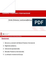 MBF Leccion 3 y 4 SISTEMA FINANCIERO INTERNACIONAL 2011.pdf
