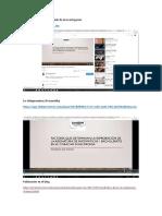 Rigoberto_Que_PresentMe.pdf