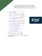 Normal Distribution Problem.pdf