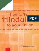 How-to-tell-Hinduism-KAR.pdf