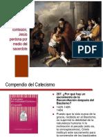 1 Los Sacramentos de Curación.pdf
