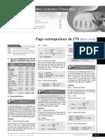Pago extemporaneo de CTS.pdf