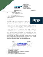 0080-Pengantar-Kisi-kisi-USBN-dan-UN-Tahun-Pelajaran-2017-2018-Dinas-Pendidikan.pdf
