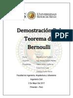 Demostración-Del-Teorema-De-Bernoulli.docx