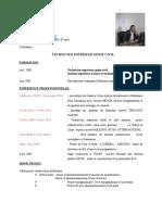 CV_08617847_francais.doc