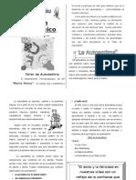Boletín  Psicológico Autoestima.doc