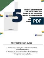 TEMA5-Estadística-II-Prueba-proporción-media-2016-I.pptx