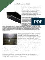 Criterios de Pensamientos_ Cálculo de Correas de Perfiles C de Chapa Doblada
