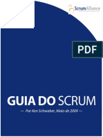 Guia do Scrum.pdf
