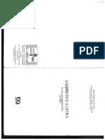 Rubens Rodrigues Torres Filho - O Espírito e a Letra.pdf