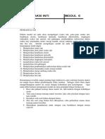 9. Reaksi inti.pdf