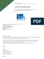 C&S Electric Ltd