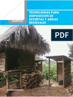 Sanemiento-Capitulo6.pdf