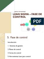Lean_sigma_-_Fase_de_Control.pptx