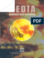 UNESCO - Media, Violence_ and Terrorism [2003]