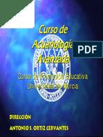 Tema 1. Introduccion a La Acuariofilia y La Acuariologia
