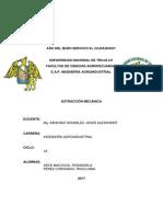 EXTRACION MECANICA.docx