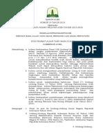 Qanun_Aceh_Nomor_19_Tahun_2013_RTRW_Aceh___DPRA.pdf