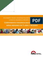 DT_Violencia_Menores (7)