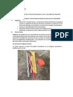 CONCLUCIONES-Y-RECOMENDACIONES.docx