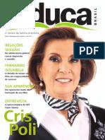 Rev Digital Educa Brasil 1