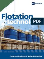 mining flotation