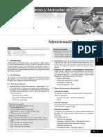0.0 Administracion Finnciera