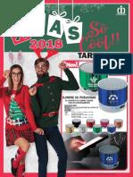 Catalogo Navidad18 Abrazaditoalaluna