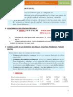 Tema 3 Numeros Decimales (1)