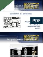 30877128-Cefalometria-ortodoncia