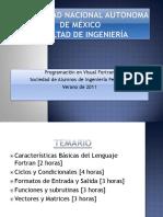 curso_de_fortran1.pdf