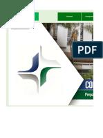 Edital-verticalizado-TRF1-Analista Judiciário - Área Administrativa