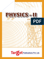 HSC-Physics-Paper-2-Target.pdf