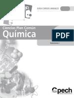 QC_18 Soluciones I - A.pdf