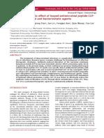 Oncotarget-08-55958 Antibiotik Uji Antimikroba