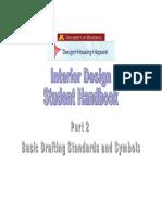 interior design student handbook.pdf