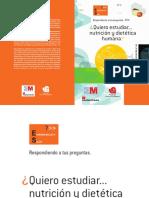 40 nutricion y dietetica humana.pdf