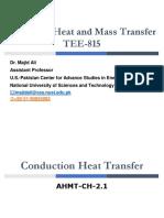 AHMT-CH-2.1