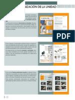 UD01 Circuitos de Fluidos Suspension y Direccion